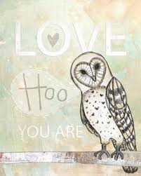 Owl Quotes on Pinterest | Night Owl Quotes, Christine Caine and ...