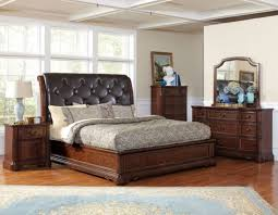 luxury master bedroom furniture. medium size of bedroomexquisite luxury master bedroom wall decor ideas traditional design furniture i