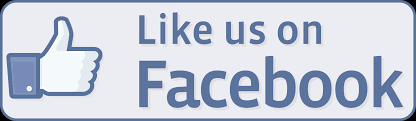 Image result for facebook like icon