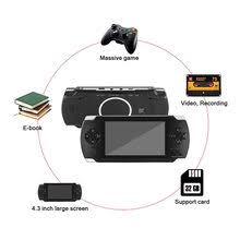32 Bit <b>Handheld Game Console</b> reviews – Online shopping and ...