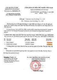 Sample Invitation Letter For China Business Visa   Cover Letter     lbartman com