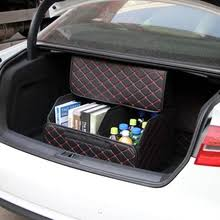 Buy <b>folding trunk organizer</b> and get free shipping on AliExpress.com