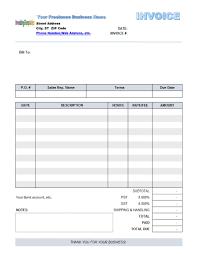 invoice template pdf lance invoice invoice template pdf lance