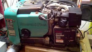 onan 4000 generator wiring diagram onan image wiring diagram onan emerald bge wiring auto wiring diagram schematic on onan 4000 generator wiring diagram