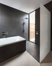 cheap ideas for small bathroom makeovers home decorating blue office design software office cubicles cheap office cubicles