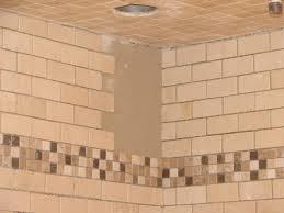 ceramic tile for bathroom floors: lay tiles in pattern droc fn edgejpgrendhgtvcom lay tiles in pattern