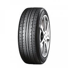 <b>205-55</b>-<b>R16 Yokohama</b> BluEarth-Es <b>ES32</b> l Passenger Tyres l ...