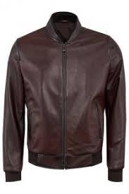Распродажа <b>ROCCOBAN</b> от 9990 руб на сайте Shopomio лучшие ...