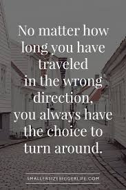 17 best life choices quotes life choices to out more about smaller size bigger life my online program for women who