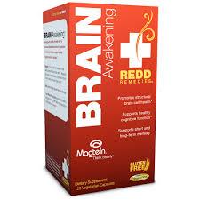 redd remedies advisory board redd remedies brain awakening