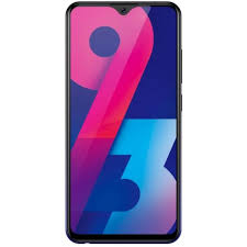 Мобильный телефон <b>Oukitel K12</b> (<b>черный</b>)