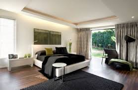 view in gallery rugs and drapes help class up the bachelor pad bachelor pad ideas