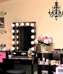 best bathroom lighting for makeup 6 vanity mirror with light bulbs around it best lighting for makeup vanity