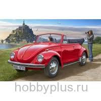 <b>Сборные модели</b> автомобилей <b>REVELL</b>. - Москва