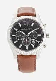 <b>Часы Michael Kors MK8456</b> купить за 23 700 руб в интернет ...