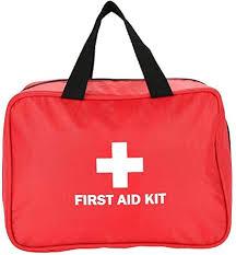 Emergency Empty Bag, <b>Home Outdoor Travelling</b> Empty <b>Storage</b> ...