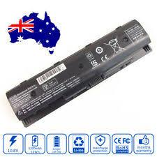 Laptop <b>Batteries for HP</b> Envy <b>6</b> for sale | eBay