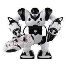 <b>Роботы Shantou</b> Gepai — купить в интернет-магазине ОНЛАЙН ...
