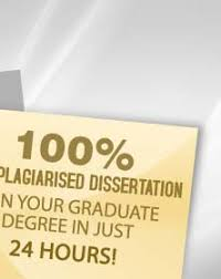 Get Free Nursing Dissertation Writing Topics and Samples By Experts Dissertation dissertation buy dissertation