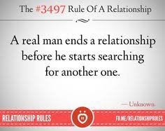 Pin by      Michelle Brown      on Relationship rules   Pinterest     Pinterest