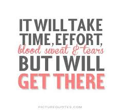 effort quotes | Tumblr