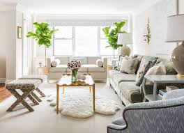 Kid Living Room Furniture How To Design A Family Friendly Living Room Family Room Ideas