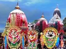 Image result for Ratha Yatra
