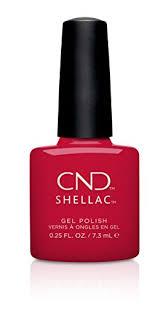 <b>CND Shellac</b> Element - Wild Earth, 7.3 ml/0.25 fl oz. - Buy Online in ...