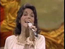 <b>Carpenters</b> - Top of the World & We've Only Just Begun - YouTube