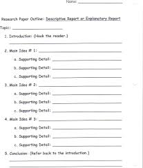 speech essay outline persuasive speech essay outline dom of dom of speech essay outline science and religion thesisconclusion on essay of global warming conclusion