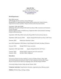 Resume for paraprofessional examples AppTiled com   Unique App Finder Engine   Latest Reviews   Market News