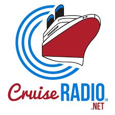 Cruise Radio