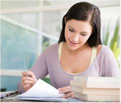 write my essay  the best professional essay writing service for  top  benefits of do my essay help at royal essays