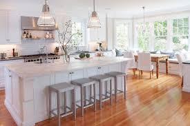 inspired kitchen cdab white brown: tile flooring interesting laminate tile flooring  magnificent