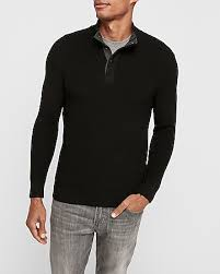 <b>Men's Shirts</b> - Dress <b>Shirts</b>, T-<b>Shirts</b> and Polos - Express