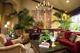 tropical living rooms:  top tropical living room design  concerning remodel decorating home ideas with tropical living room design