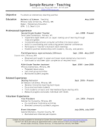 resume for tutor sample cv english resume resume for tutor apply for tutor tutoring jobs see online tutoring write resume honors deans how
