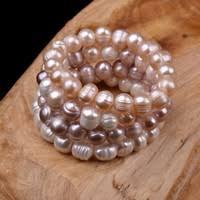 Discount <b>Irregular Freshwater Pearls</b>
