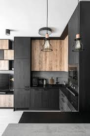 Кухня: лучшие изображения (219) в 2019 г. | Кухня, Интерьер и ...