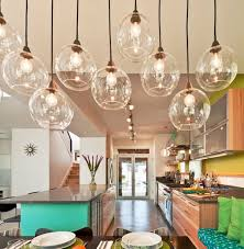 modern kitchen pendant lighting image of contemporary kitchen pendant lighting breathtaking modern kitchen lighting options