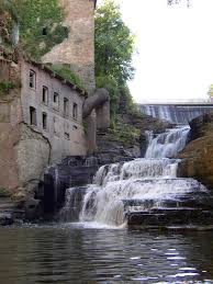 6 Cool and Unusual Things to Do in Ithaca - Atlas Obscura