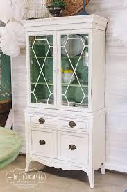 set cabinet full mini summer: mmsmp summer inspiration miss mustard seeds milk paint