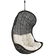 cheap outside furniture swing chair indoor hanging egg chair ikea black modern metal hanging office cubicle