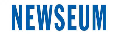 Access Newseum Lesson Plans, videos, primary sources, etc.