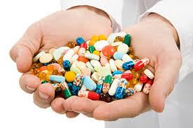 Kết quả hình ảnh cho drug