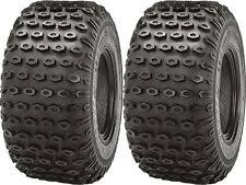 <b>Kenda</b> ATV, Side-by-Side & UTV Wheels & Tires for Suzuki ...