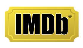http://www.imdb.com/name/nm2511222/