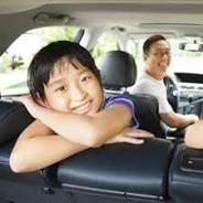 Car maintenance checklist for road trips | Mobil™ Motor Oils