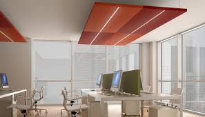 acoustic solutions office acoustics. Acoustic Tips For Designing Open Office Spaces Kenny Jackel Pulse LinkedIn Solutions Acoustics