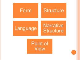 sat essay writing your essay  sat tutors blog  home  book